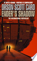 Ender s Shadow