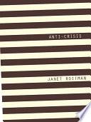 Anti Crisis