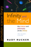 Infinity and the Mind