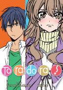 Toradora! Vol. 6 : for the culture festival. ryuuji...