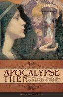 Apocalypse Then