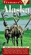 Frommer's Alaska '96