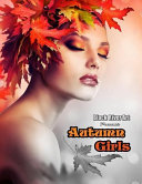 Autumn Girls