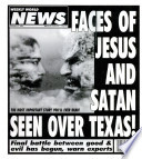 Feb 1, 1994