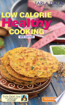 Low Calorie Healthy Cooking