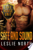 download ebook safe and sound pdf epub