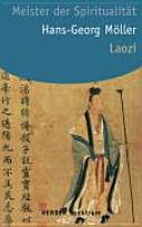 Laozi (Lao-tse)