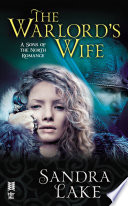 The Warlord s Wife