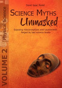 Science Myths Unmasked