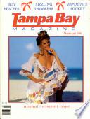 Mar-Apr 1991