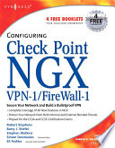 configuring-check-point-ngx-vpn-1-firewall-1