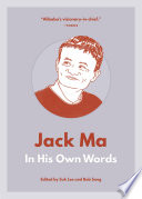 Jack Ma In His Own Words