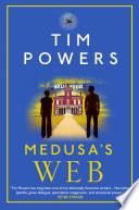Medusa s Web