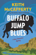 Buffalo Jump Blues Montana S Madison Valley Hyalite County Sheriff Martha