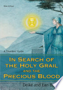 download ebook in search of the holy grail and the precious blood pdf epub