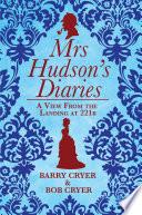 Mrs Hudson S Diaries