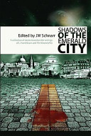 download ebook shadows of the emerald city pdf epub