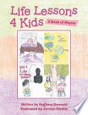 Life Lessons 4 Kids