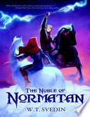 The Noble of Normatan