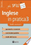 L inglese in pratica