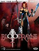 BloodRayne 2 Books?id=K_oIAAAACAAJ&printsec=frontcover&img=1&zoom=1