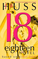 Eighteen  18