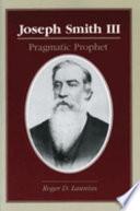 Joseph Smith III