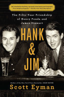 download ebook hank and jim pdf epub