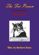 download ebook the fur person [illustrated edition] pdf epub