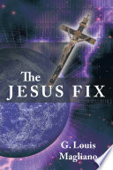 The Jesus Fix