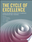 The Cycle of Excellence