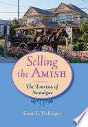 Selling the Amish