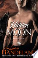 Hidden Moon Georgia In The Heart Of