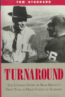 Turnaround Book PDF