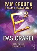 E2 - Das Orakel