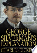 George Silverman s Explanation