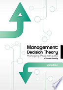 Management Decision Theory