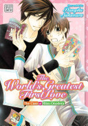 The World s Greatest First Love