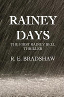 Rainey Days Book Cover