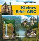 Kleines Eifel-ABC