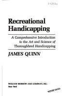 Recreational Handicapping
