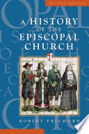 History of the Episcopal Church   Revised Edition