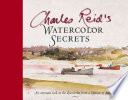Charles Reid s Watercolor Secrets