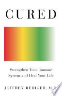 Cured Book PDF