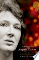 The Invention of Angela Carter Book PDF