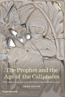 download ebook the prophet and the age of the caliphates pdf epub