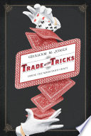 Trade Of The Tricks : exoticism in attracting students, but even i—grizzled...