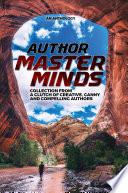 Author Masterminds