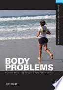 Body Problems