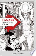 Ebook Lanark Epub Alasdair Gray Apps Read Mobile